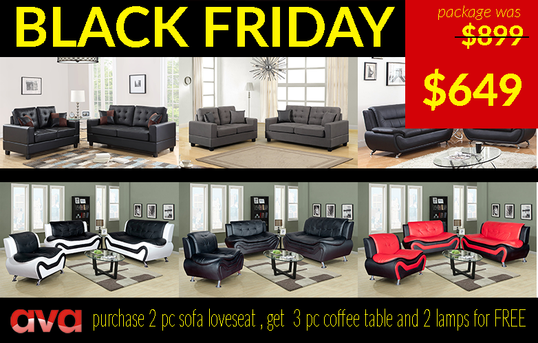 http://www.Avafurniturehouston.com/Images/Uploads/Products/Black_Friday_Livingroom_2_1_package.png