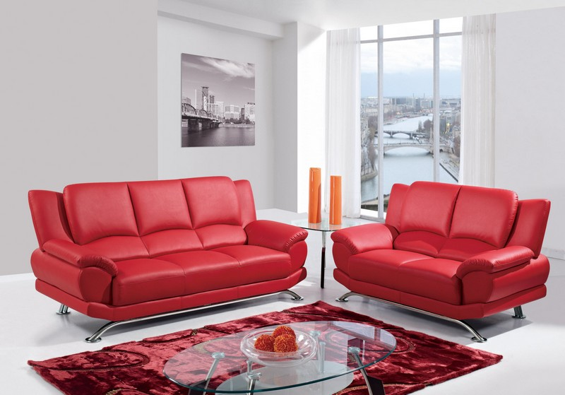 Ava Furniture Houston - Cheap Discount Sofa & Loveseat Furniture