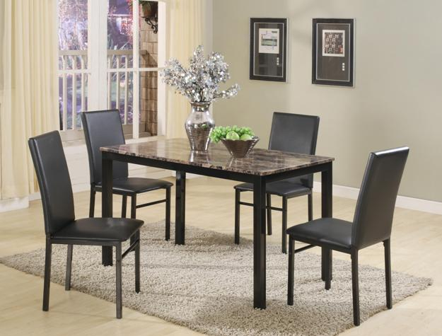 http://www.avafurniturehouston.com/Images/Uploads/Products/1217-Aiden-5pc-Dining set.jpg