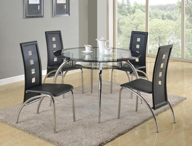 http://www.avafurniturehouston.com/Images/Uploads/Products/1270-Mila-Dining set.jpg