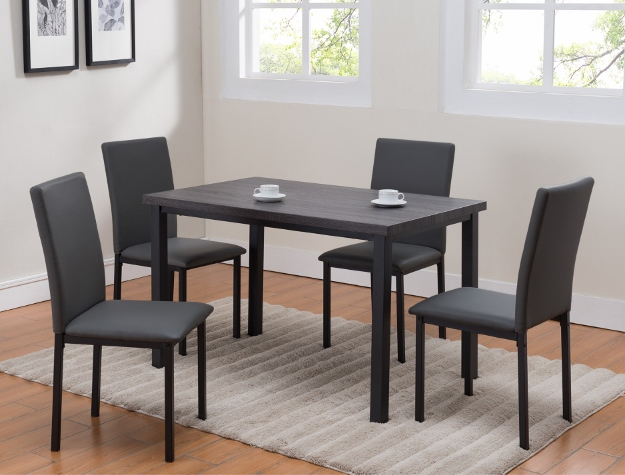 http://www.avafurniturehouston.com/Images/Uploads/Products/1272-Orlo-Black-5pc-Dining set.jpg