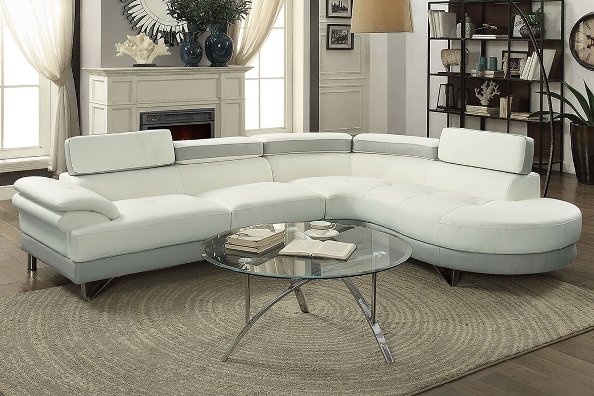 reclining leather freight furniture new affordable antique sets in decorating no american under sectional couches wi madison sofas and sectionals room loveseat cheap sofa living