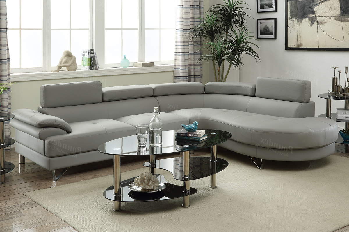 Ava Furniture Houston   Cheap Discount Sectionals Furniture In Greater  Houston TX Area.