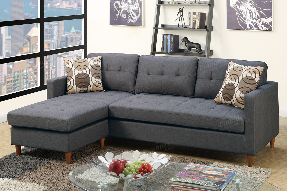 http://www.avafurniturehouston.com/Images/Uploads/Products/F7094-Sectional-Sofa.jpg