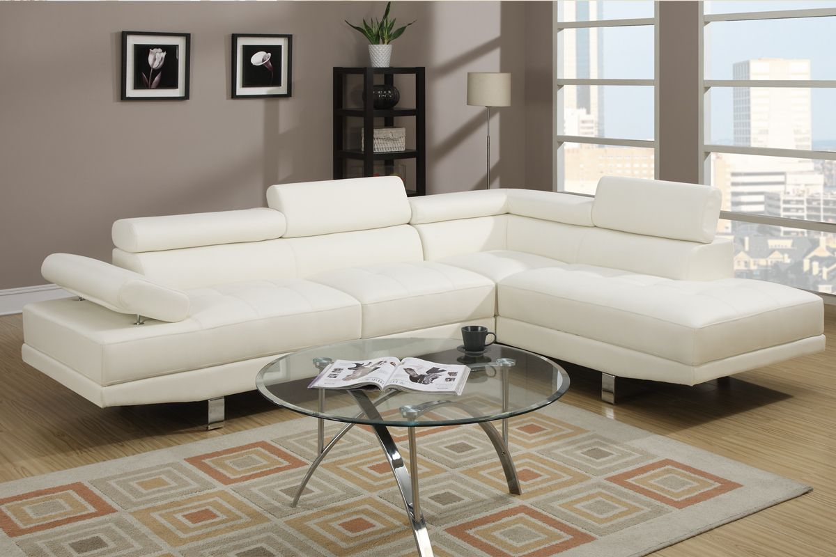 http://www.avafurniturehouston.com/Images/Uploads/Products/F7320-White-Sectional Sofa set.jpg