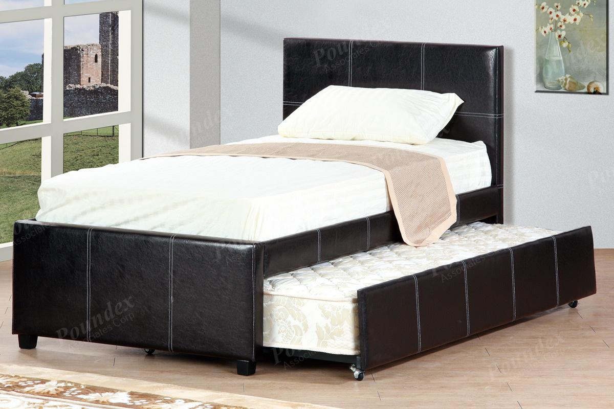 http://www.avafurniturehouston.com/Images/Uploads/Products/F9214-Twin Bed-Trundle.jpg