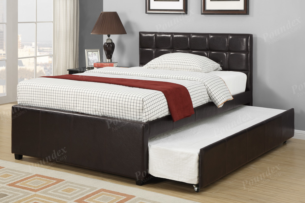 http://www.avafurniturehouston.com/Images/Uploads/Products/F9215-Espresso-Twin Bed.jpg
