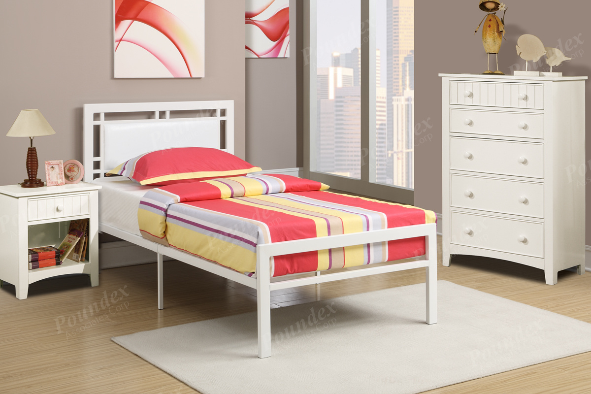 http://www.avafurniturehouston.com/Images/Uploads/Products/F9414-White-twin Bed.jpg