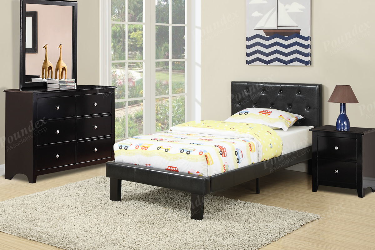 http://www.avafurniturehouston.com/Images/Uploads/Products/F9415 -Black-Twin Bed.jpg