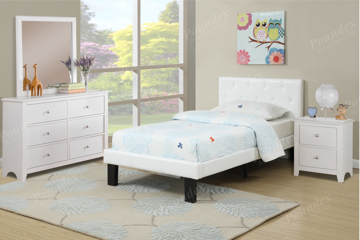 http://www.avafurniturehouston.com/Images/Uploads/Products/F9416- White-Twin Bed.jpg