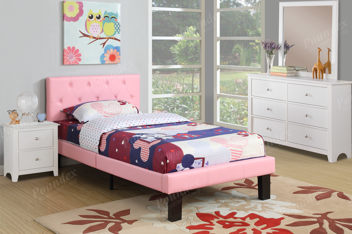 http://www.avafurniturehouston.com/Images/Uploads/Products/F9417-Pink-Twin Bed.jpg