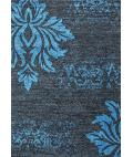 http://www.avafurniturehouston.com/Images/Uploads/Products/floret-area-rug (1).jpg