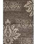 http://www.avafurniturehouston.com/Images/Uploads/Products/floret-area-rug.jpg