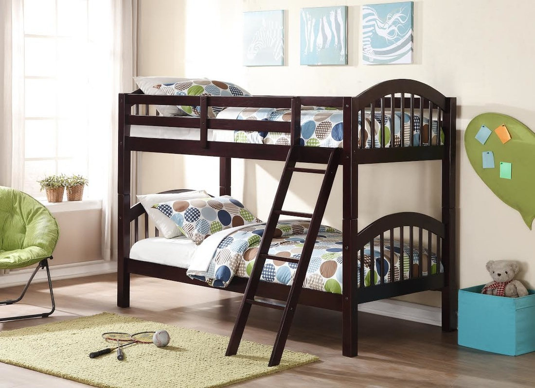 http://www.avafurniturehouston.com/Images/Uploads/Products/hh1000-Bunkbeds.jpg
