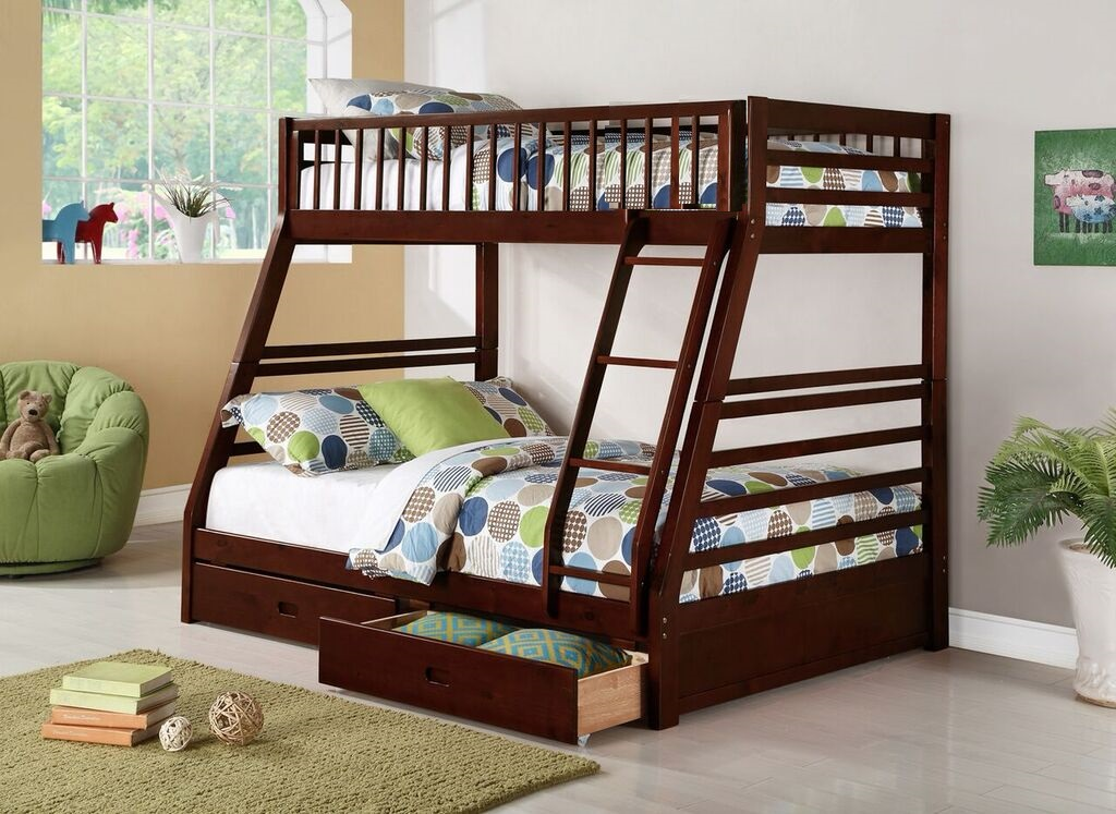 http://www.avafurniturehouston.com/Images/Uploads/Products/hh2000- Bunkbeds.jpg