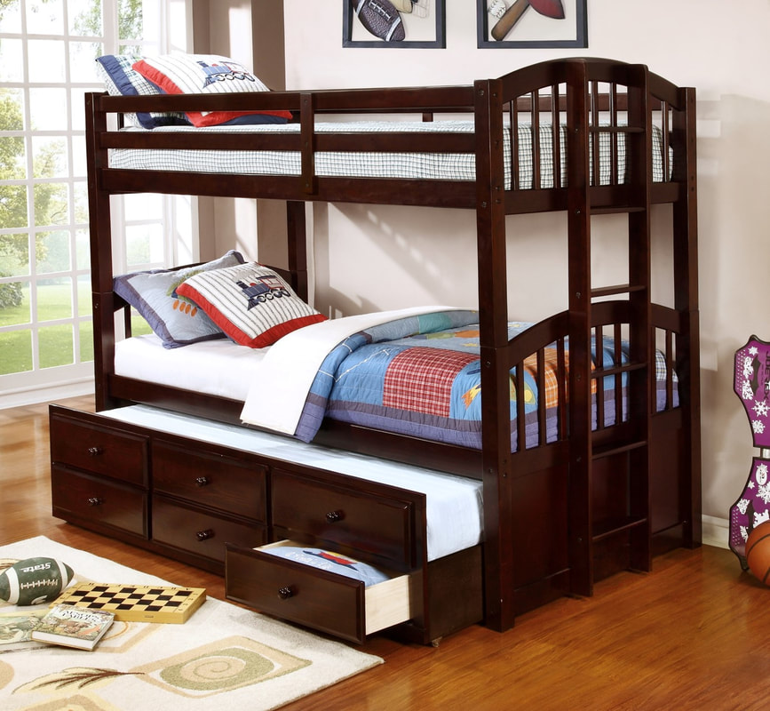 http://www.avafurniturehouston.com/Images/Uploads/Products/hh4000-Bunkbeds.jpg