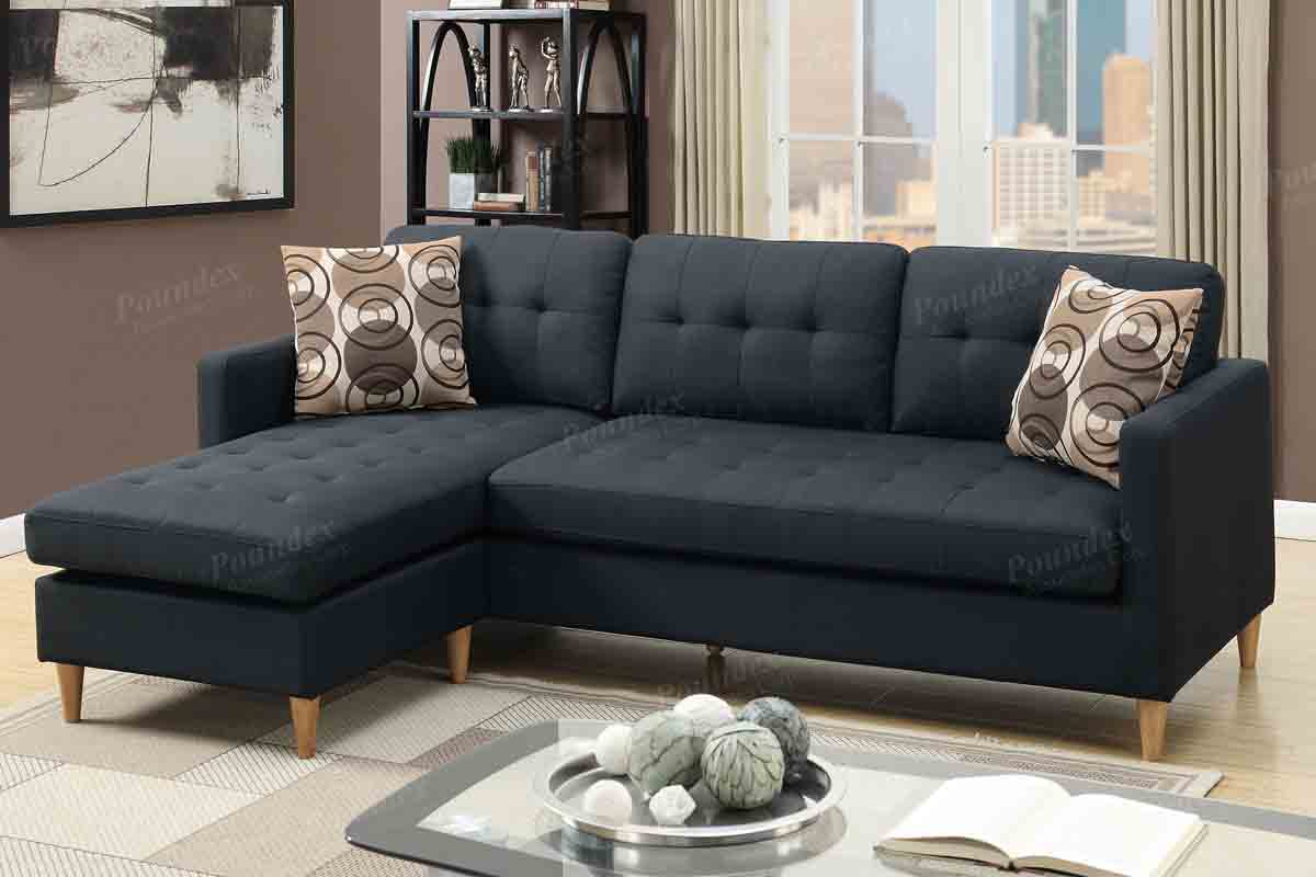 Ava Furniture Houston Sectionals In Greater Tx Area