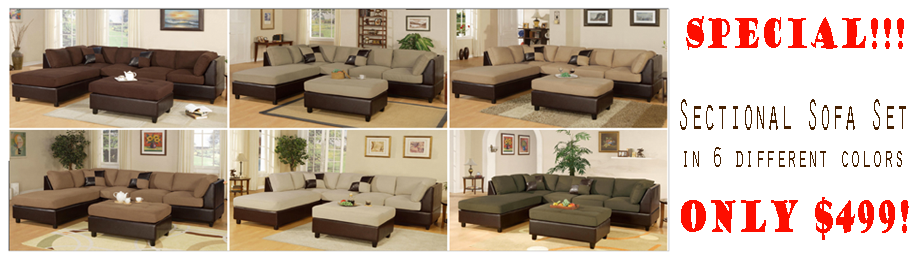 Sofa Bed Houston Chameleon Sleeper Sofa Sofa Beds Houston Shop Now Full Size Of Furniture