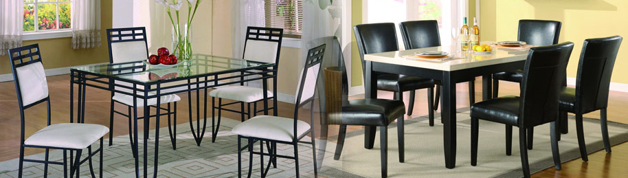 Ava Furniture Houston The Primary Furniture Outlet for