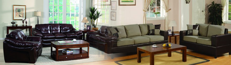 Ava Furniture Houston The Primary Furniture Outlet For Stylish High Quality Affordable